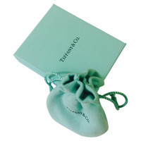 "Tiffany & Co. ""Return to Tiffany"" Heart Pendant"