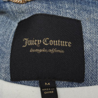 Juicy Couture Costume realizzato con materiali