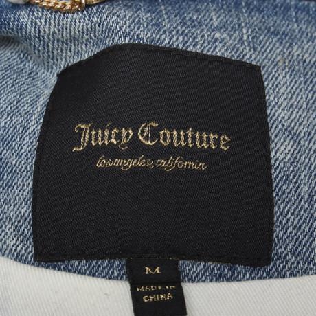 Kost眉m Muster Bunt Couture aus Materialmix Couture Juicy Juicy q17gOO