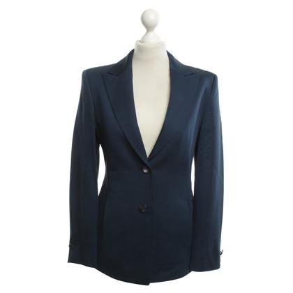 Altre marche Féraud - Blazer in Blue