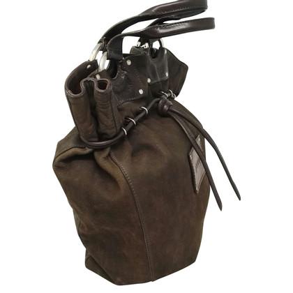 Dondup purse