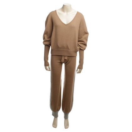 Other Designer Cashmere suit