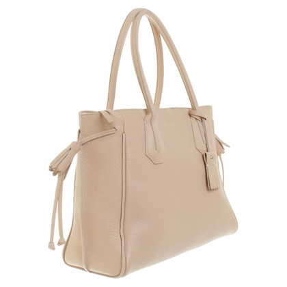 "Longchamp Shopper ""Penelope"""