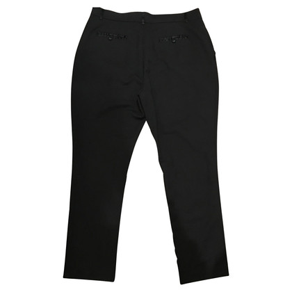 Day Birger & Mikkelsen Black trousers