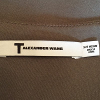 Alexander Wang Kleden in Khaki