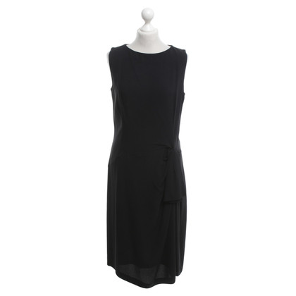 Christian Dior Dress in black