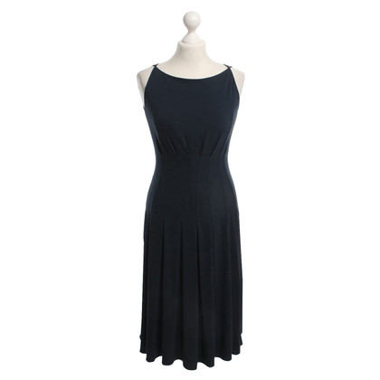 Armani Kleid in Blau