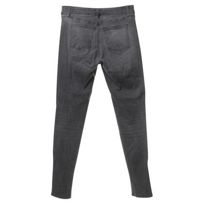 J Brand Jeans in Grau
