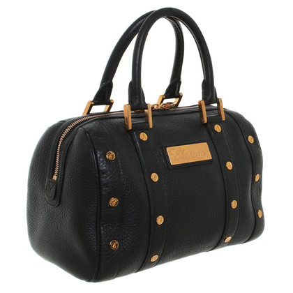 Chopard Handbag in Black