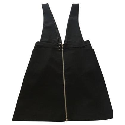 Maje mini jurk