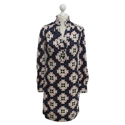Diane von Furstenberg Patterned dress