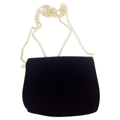 Karen Millen purse