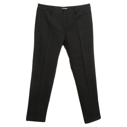 Etro Pants in Black