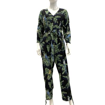 5fc598d319470c Stella McCartney Jumpsuits Second Hand  Stella McCartney Jumpsuits ...