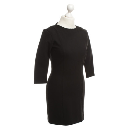 Kilian Kerner Black Mini dress
