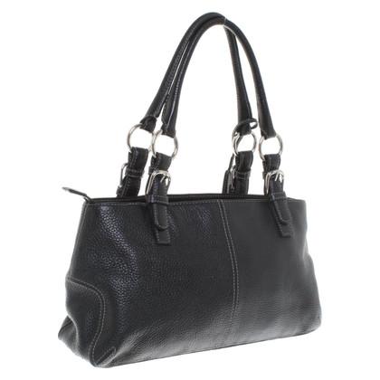 JOOP! Handtasche in Schwarz