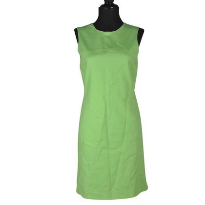 Ralph Lauren Green dress