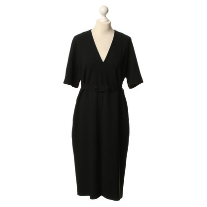 Joseph Discreet, elegant dress in black