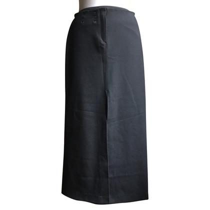Richmond jupe longue