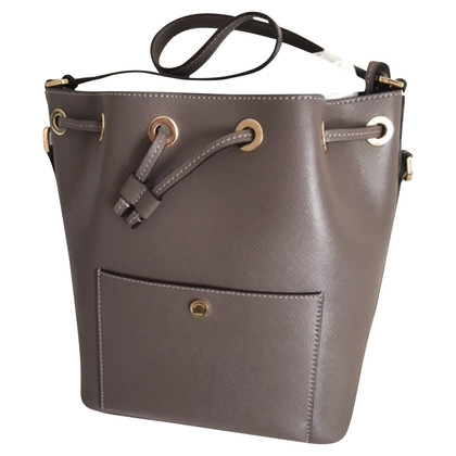 "Michael Kors ""Greenwich LG Bucket Bag"""