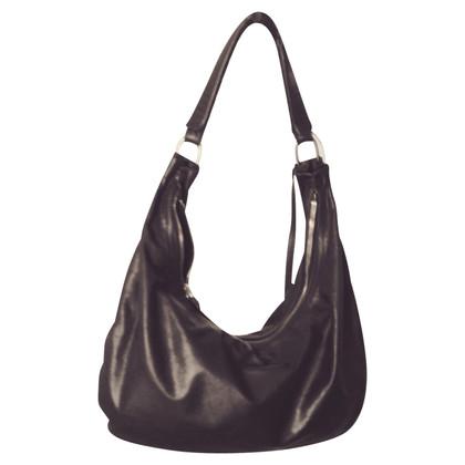 Miu Miu Hobo-Bag