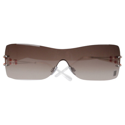 Other Designer Emilio Scolari - sunglasses