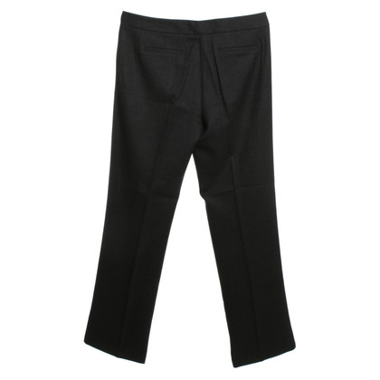 Elie Tahari Pants in gray