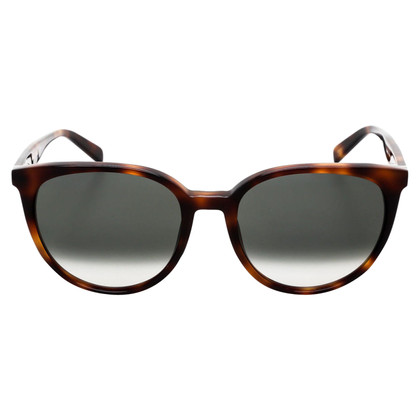 "Céline Sonnenbrille ""Thin Mary"""