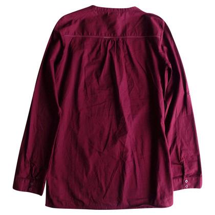 Calvin Klein Longline shirt