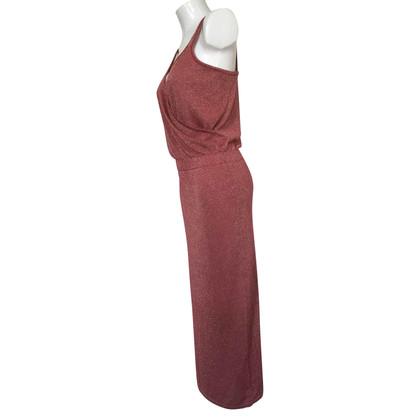 Patrizia Pepe Midi dress