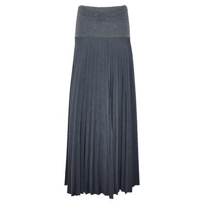 Brunello Cucinelli Long skirt