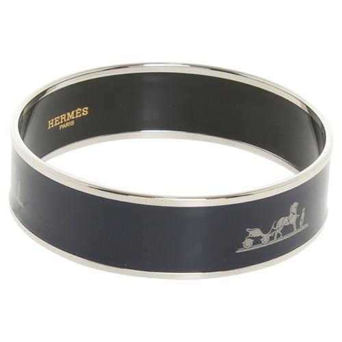 2b8c6557be Hermès Bracciali e braccialetti di seconda mano: shop online di Hermès  Bracciali e braccialetti, outlet/saldi Hermès Bracciali e braccialetti -  Compra ...