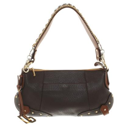 Dolce & Gabbana Handbag in brown