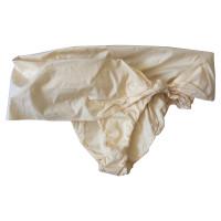 Prada bikini Bottom