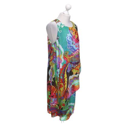 Ralph Lauren Dress in multicolor