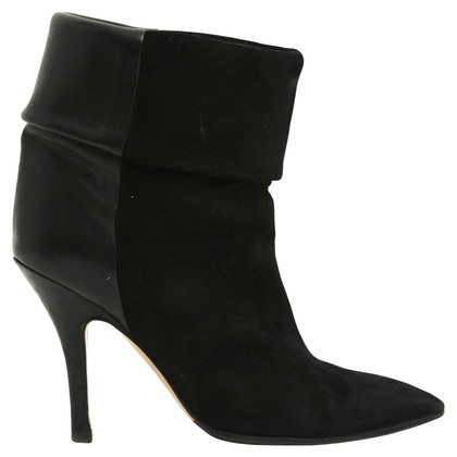 Isabel Marant Etoile Boots