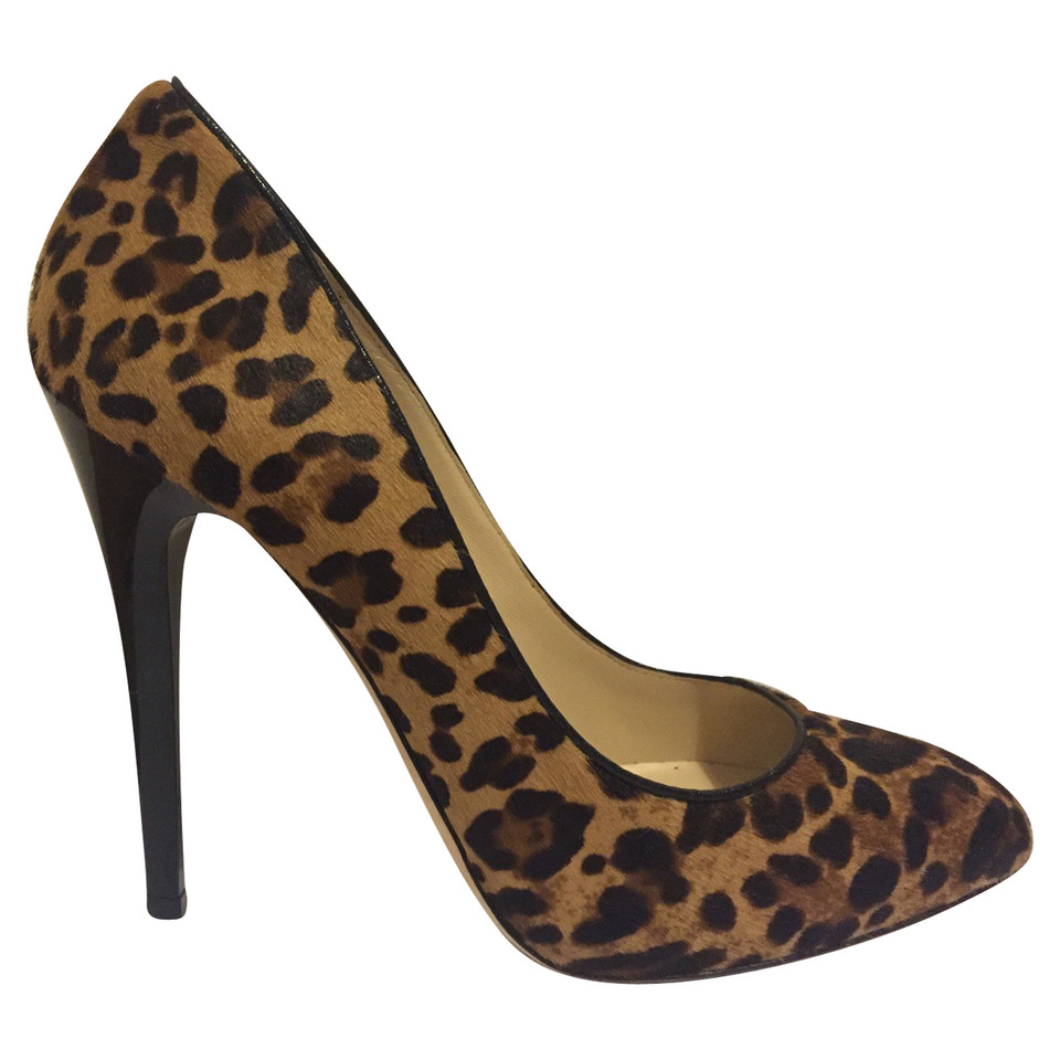 Price Of Jimmy Choo Shoes In Rs