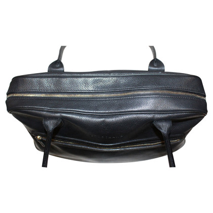 Longchamp schoudertas