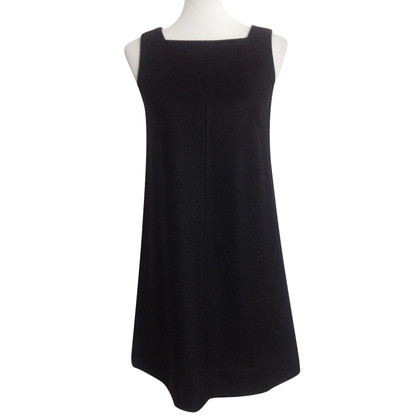 Diane von Furstenberg Kleid