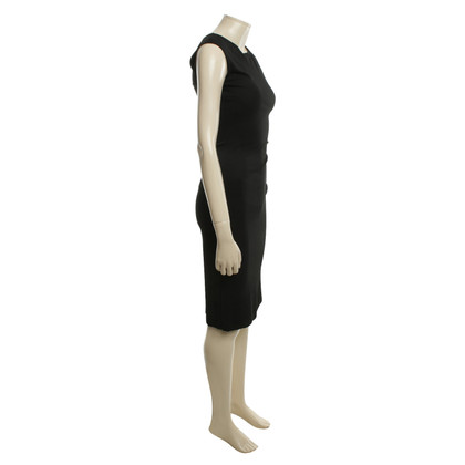 Wolford Dress with press stud appliqués