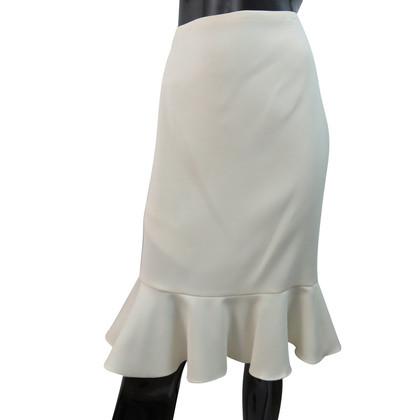 Rena Lange  skirt