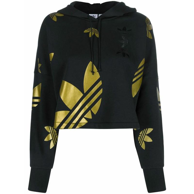 Adidas Jeremy Scott, Herrenmode. Kleidung gebraucht kaufen