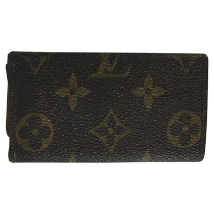 Louis Vuitton Portachiavi 4