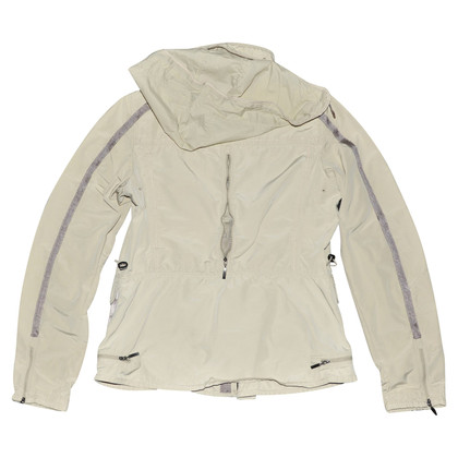 Other Designer Parajumper - Windjacke