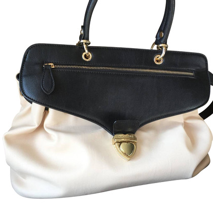 Twin-Set Simona Barbieri Handtasche