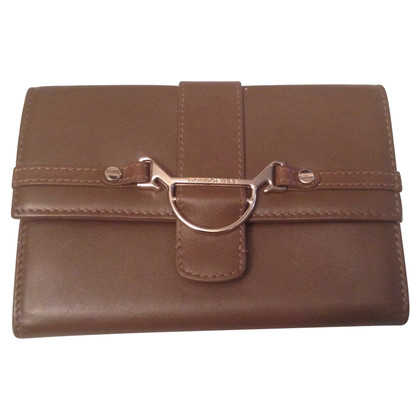 Borbonese Wallet