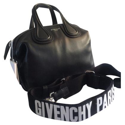"""Givenchy """"Micro Nightingale Bag"""""""