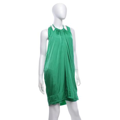 Stella McCartney Dress in green