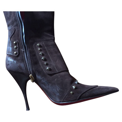Cesare Paciotti stivali