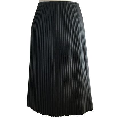 MSGM Zwarte rok